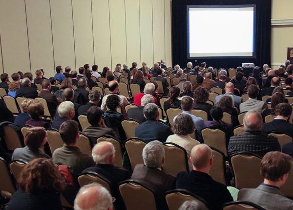 Лекарските пропуски и превенцията им бяха обсъдени на конференцията на БЛС