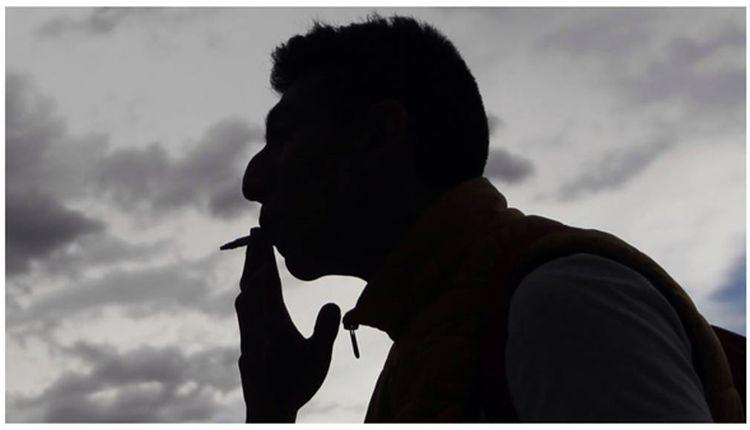 Намаляване на вредата от пушенето: между превенцията и пълния отказ