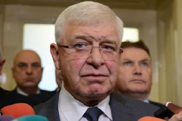 Кирил Ананиев: Няма да пестим от парите за спешна помощ