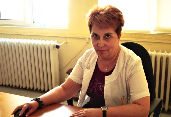 Никога не ме е привличала мисълта да напусна България