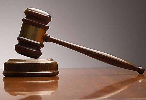 Глоба и условна присъда за лекари за документни престъпления