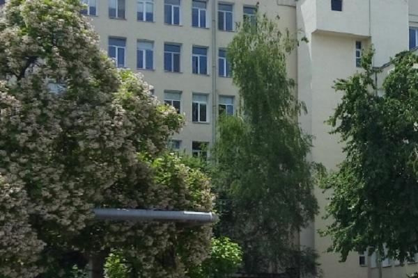 За пети път опитват да продадат имот на МБАЛ-Кюстендил