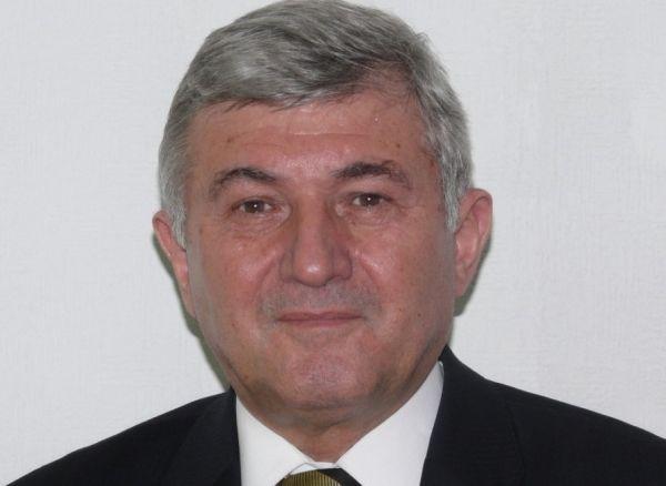 Григор Димитров отново в Надзорния съвет на НЗОК