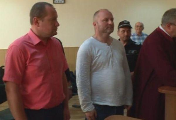 Обвинените служители на РЗОК-Пловдив остават в ареста