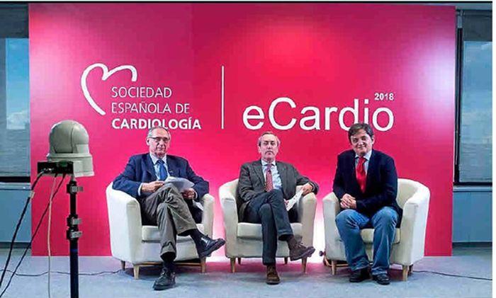 Кръстоносният поход срещу рисковете от развитие на сърдечносъдови заболявания набира скорост