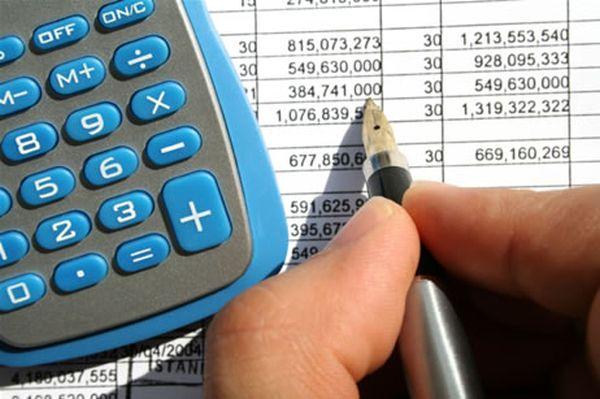Надзорът на Касата разглежда изпълнението на бюджета за първото тримесечие