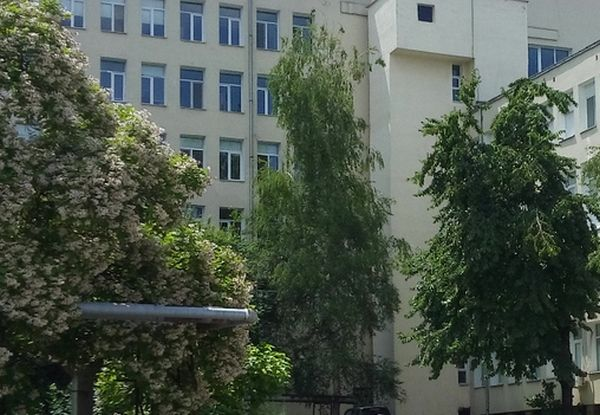 Неплатена надлимитна дейност остави кюстендилската болница на минус за 2017 г.