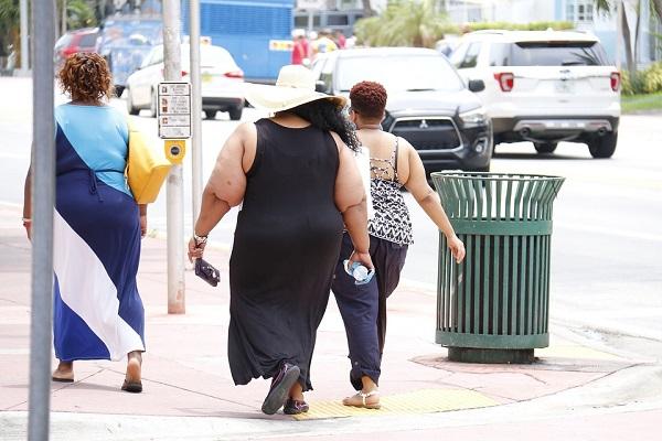 Една четвърт от населението ще е затлъстяло след по-малко от 30 години