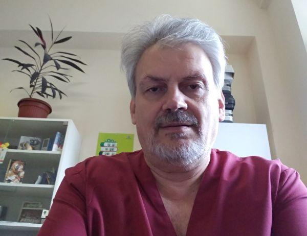 Доц. Пенчев: За пациентите с възпалителни чревни заболявания има подходящи терапии