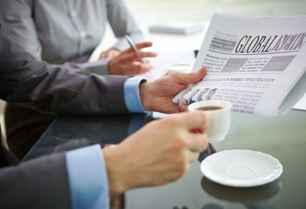 Във вестниците: НЗОК осъдена за неплатена надлимитна дейност, критерии за здравна карта, апаратура по здравна карта