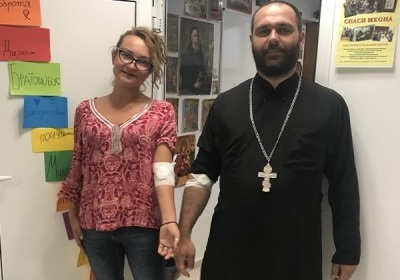Приключи пролетната кампания за безвъзмездно кръводаряване на НЦТХ