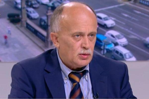 45% от българското население трябва да отиде в болница, за да може да се усвои легловия фонд