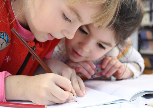 "Деца организират концерт за детска библиотека в ""Пирогов"""