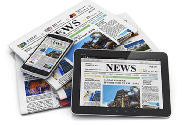 Във вестниците: За новостите в НРД, за здравната карта