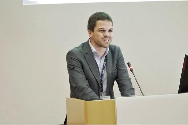 Д-р Радислав Наков: Много млади лекари емигрират заради липсата на кариерно развитие