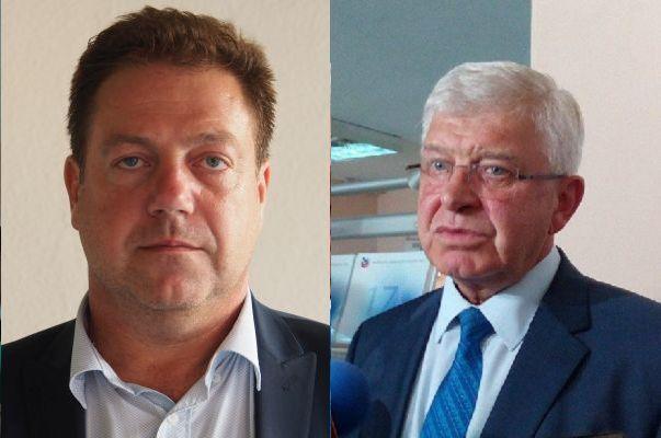 Изправен сте пред отговорната задача да отстоявате интересите, правата и авторитета на българския лекар