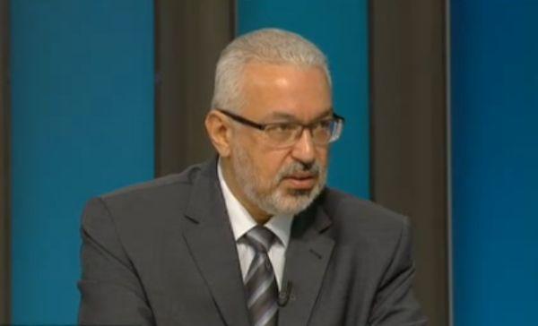 Д-р Семерджиев: Не можем да развиваме лечебно здравеопазване с под 10% здравна вноска