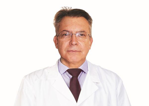 За първи път в България бе приложен най-ефективният и безопасен за пациентите метод за лечение на предсърдно мъждене