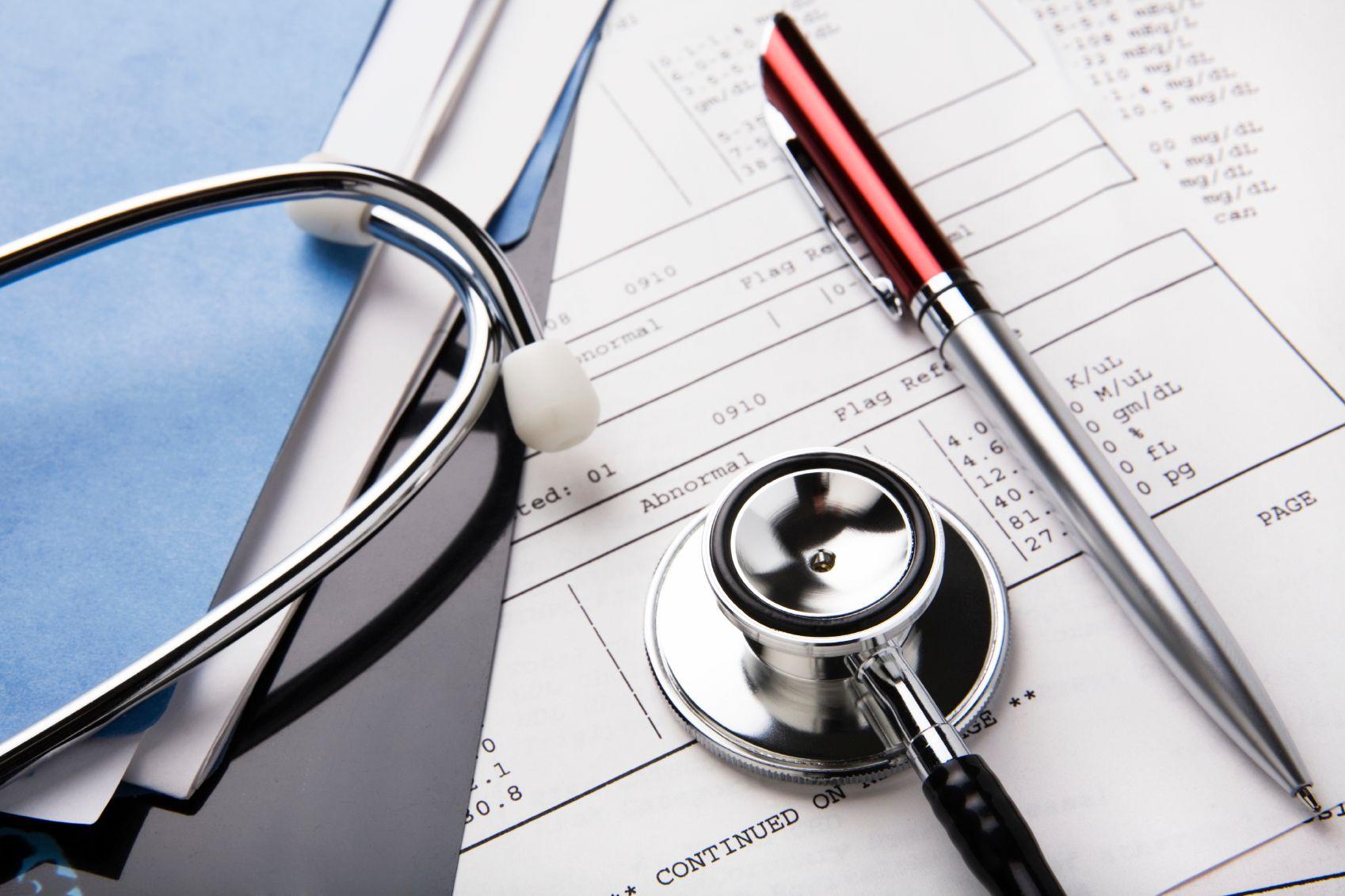 На първо място сме в ЕС по разходи за медицински продукти, на 24-то – за доболнична помощ