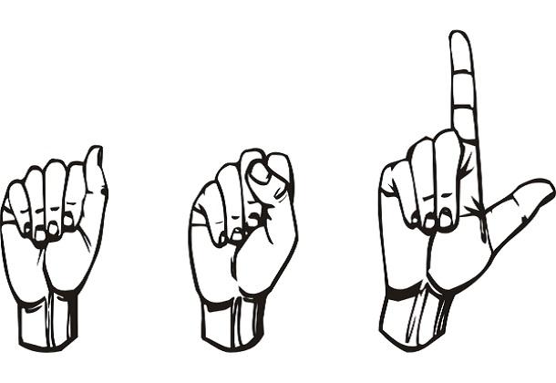 12 организации на хора с увреден слух искат официализиране на жестовия език