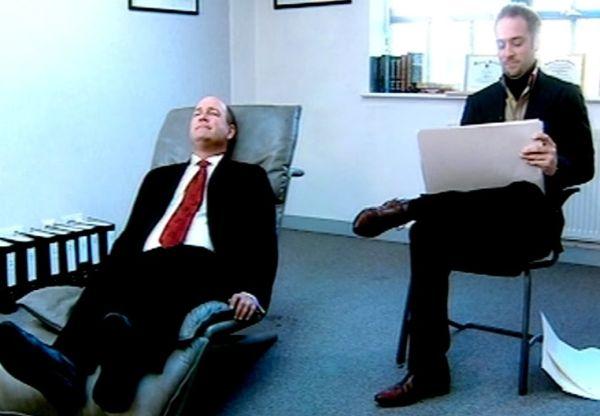 Предлагат създаването на съсловна организация на психолозите