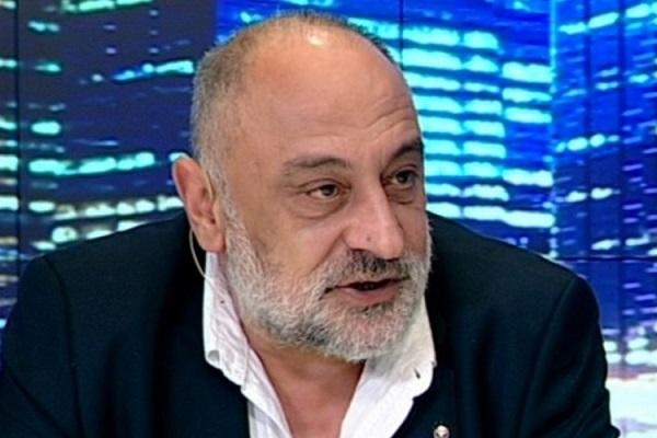 Д-р Болтаджиев: Д-р Дечев е компетентен, проблемът е, че има много ограничени правомощия