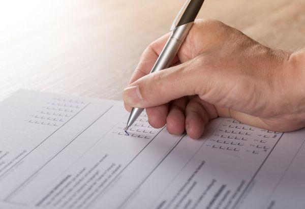 Анкета за болнични медици, свързана с безопасността на пациента, създаде МУ Пловдив
