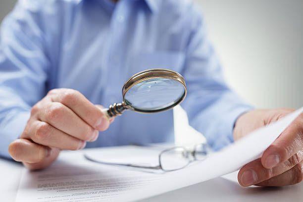 ИАМО не откри проблеми след проверката в Столичната здравна каса