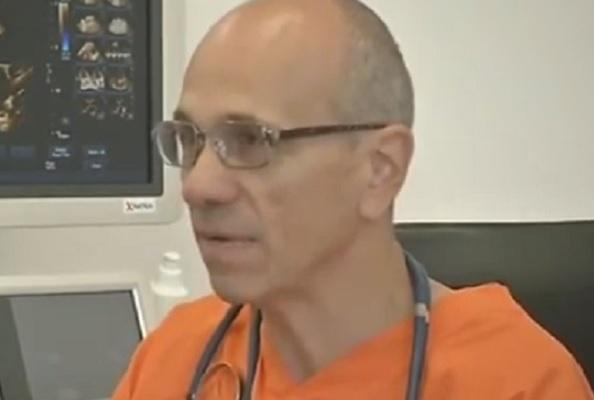 Д-р Сотир Марчев: Лекарствата са спрени за изясняване на проблема, не за унищожаване