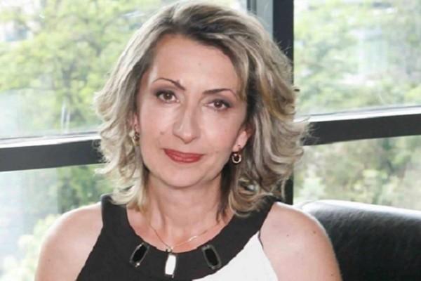 Д-р Елиза Георгиева: Когато касите работят в конкуренция, всички ще спечелим