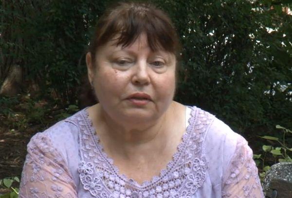 Нападнаха медицинска сестра в Горна Оряховица