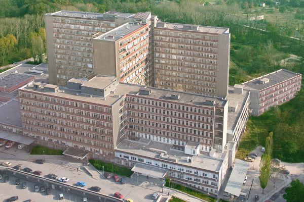УМБАЛ-Пловдив получи отлична акредитация