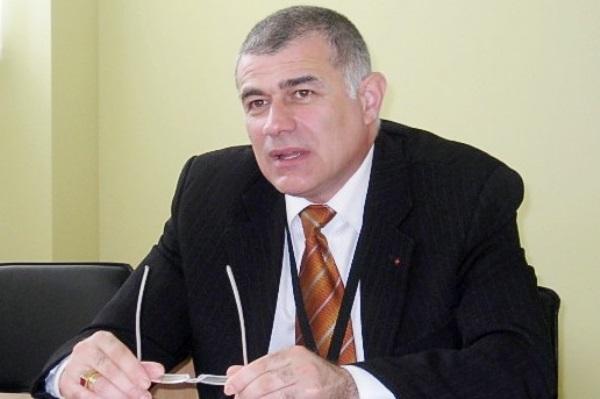 Георги Гьоков: БСП няма да подкрепи д-р Дечев за управител на НЗОК