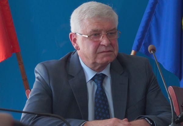 Кирил Ананиев: Готов съм с промените в здравноосигурителния модел