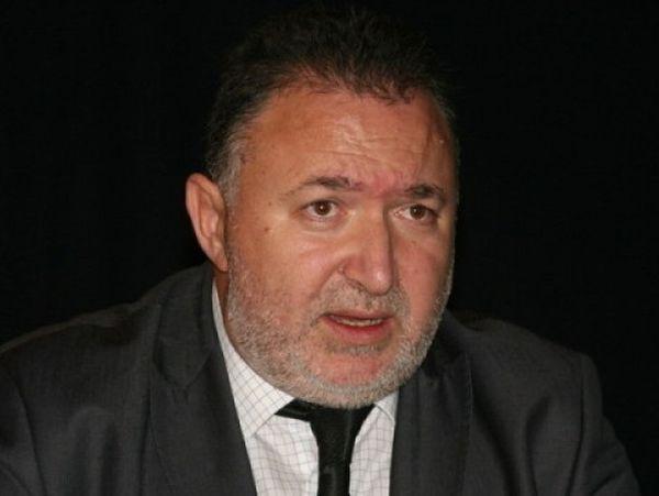 Общинският съвет в Карлово ще иска оставката на директора на РЗОК Пловдив