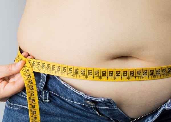 Безплатни прегледи за метаболитен синдром във ВМА