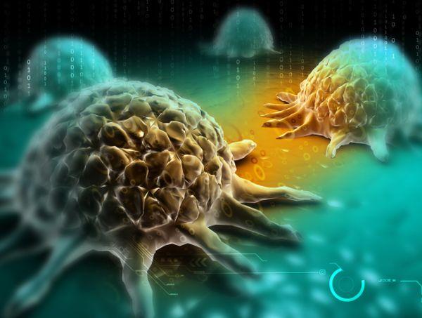 Петгодишната преживеяемост по-ниска при онкоболните, използващи алтернативно лечение
