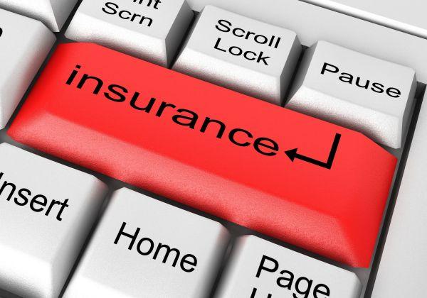 Брокери заблуждават лечебни заведения, че имат договор за застраховка с БЛС