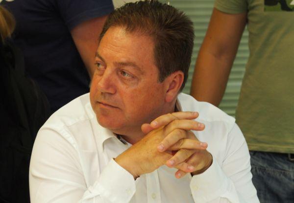 Д-р Иван Маджаров: Не трябва да се допуска прехвърляне на средства по пера в бюджета за здраве