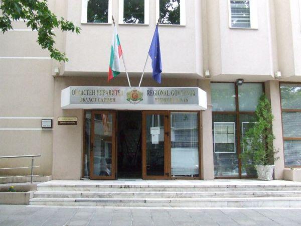 Сливенска област получи шест мобилни лекарски кабинета