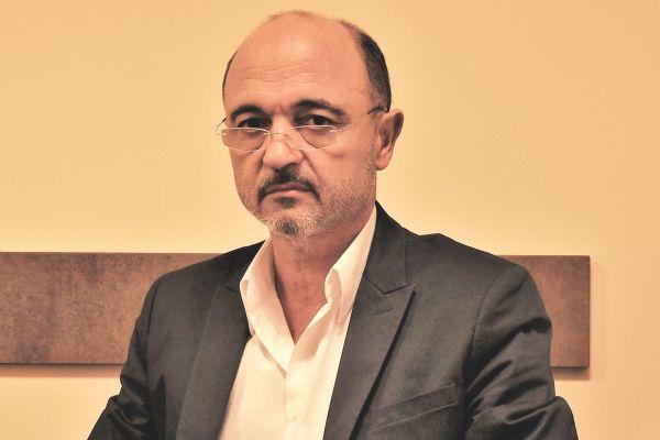 Д-р Асен Меджидиев: Този инцидент показа незаменимостта на перфектно подготвените медици