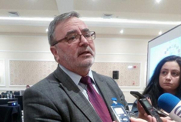Д-р Кунчев: Няма да се стигне до национална епидемия от западнонилска треска