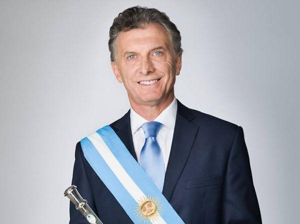 """Аржентина """"понижава"""" здравното си министерство в държавно управление"""