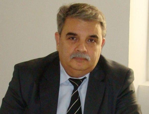 Д-р Михаил Христов оглавява ИАТ