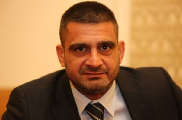 Семир Абумелих: Добре е пациентите да имат задължителна здравна застраховка