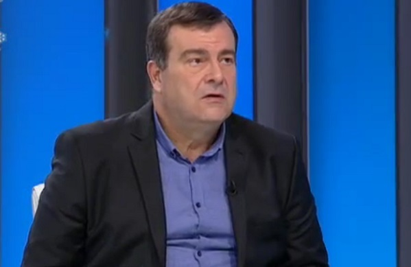 Д-р Димитър Петров: Доплащането има много положителни ефекти