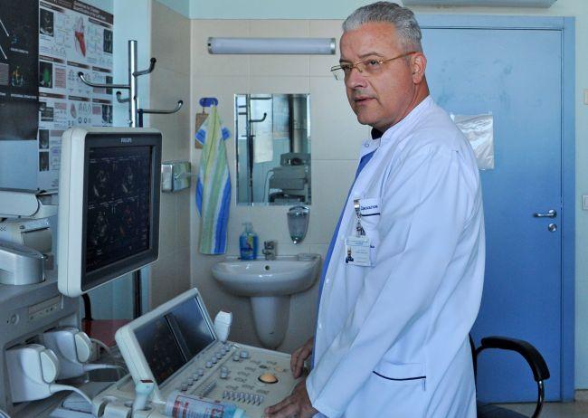 30% от българите над 15 години са с хипертония