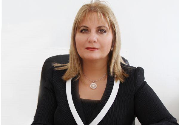 160 специалисти от България и Европа ще обсъждат новостите в битката с инсулта