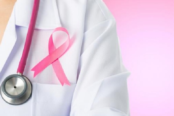 Метастатичният рак на гърдата може да се превърне в хронично заболяване