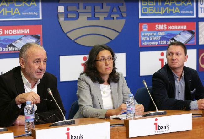 71% от българите отиват при очен лекар само при проблем